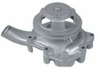 Bharat steels:WATER PUMP FOR TRACTOR