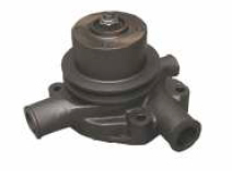 WATER PUMP FOR TRACTORS